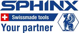 Výhradní partner SPHINX pro ČR